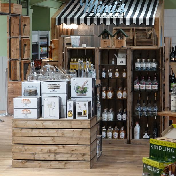Archerfield-Foodhall-2-615px