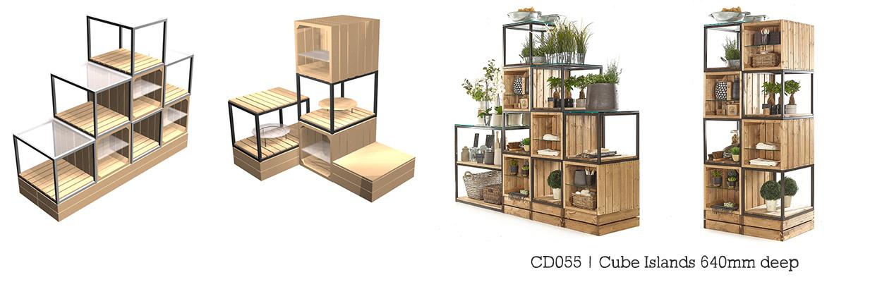 CD055-Cube-Islands-640mm-deep