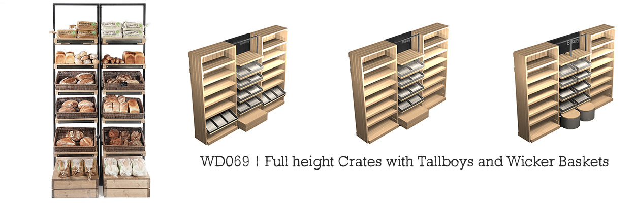 Full-height-Crates-with-Tallboys-and-wicker-baskets