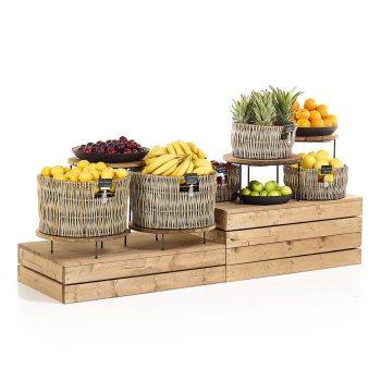 Large-Stepped-Plinths-Fruit-and-Veg-2