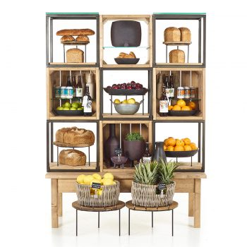 Cubes-and-Crates-on-1500mm-Table-risers-in-front