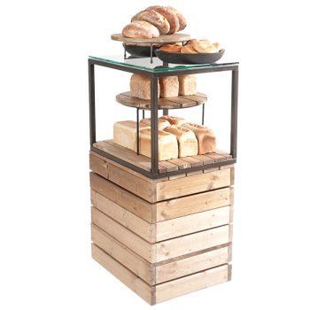 Plinth-Cube-Bakery1