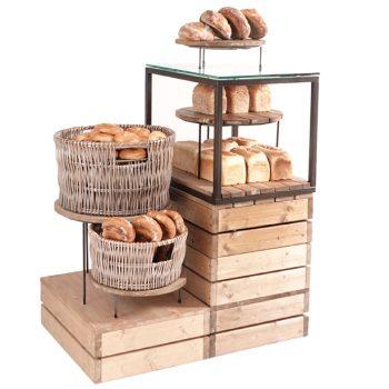Plinth-Cube-Bakery2