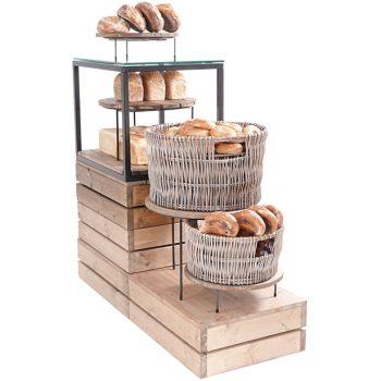 Plinth-Cube-Bakery3