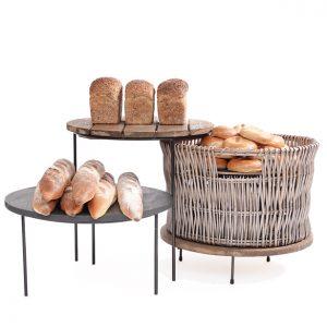 merchandising-risers-Bakery