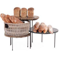 merchandising-risers-bakery2