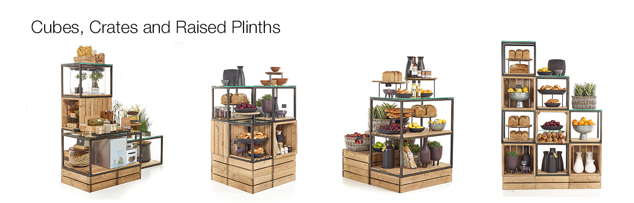 Cubes-Crates-and-Raised-Plinths